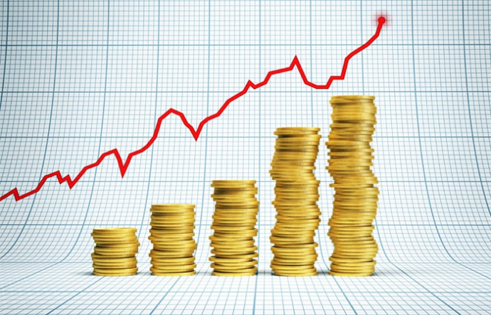 Рост накопительной части пенсии зависит от степени выгодности инвестиций