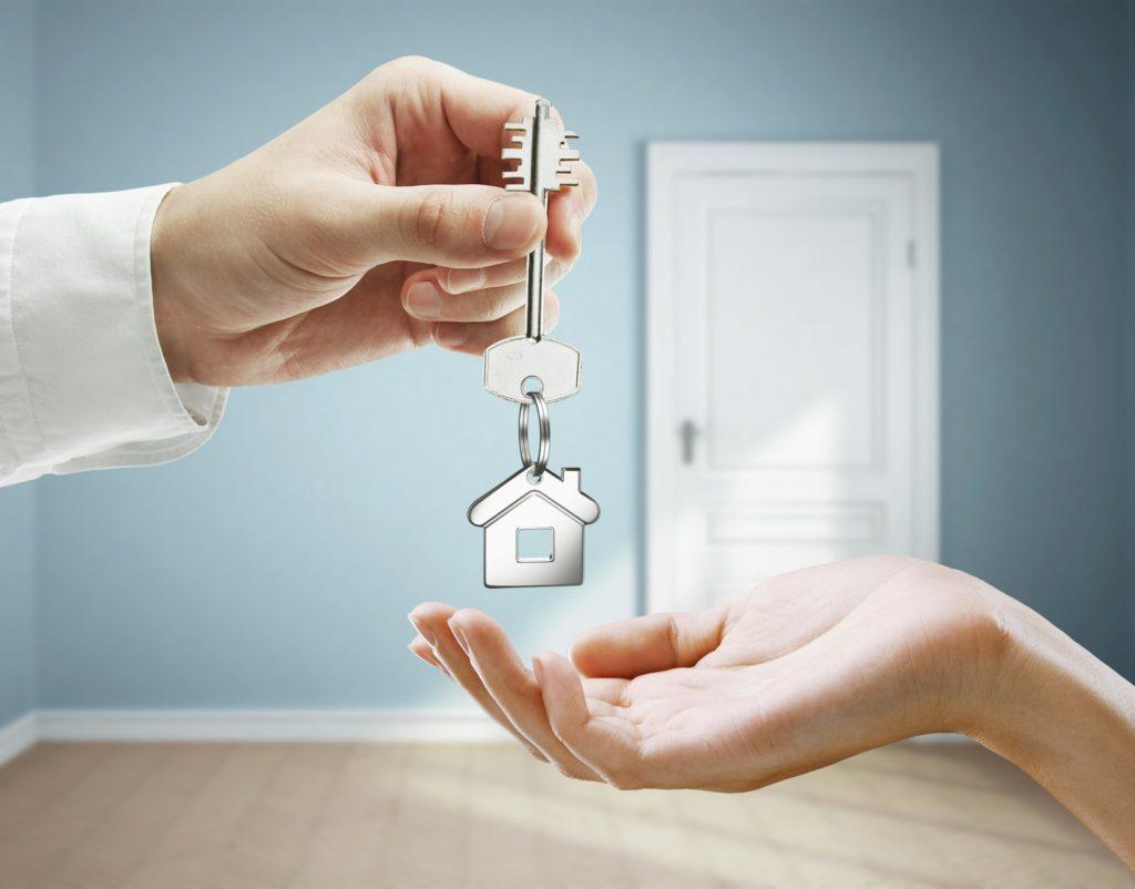 Сертификат используется для приобретения новой недвижимости или улучшения текущих жилищных условий