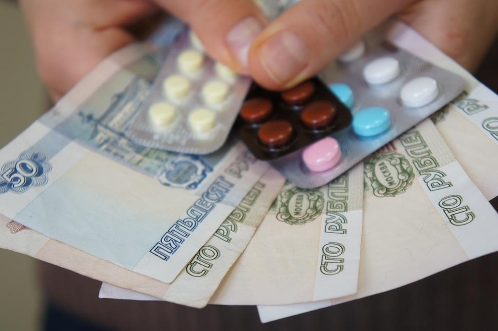 Социальные услуги позволяют инвалиду бесплатно приобретать некоторые медицинские препараты