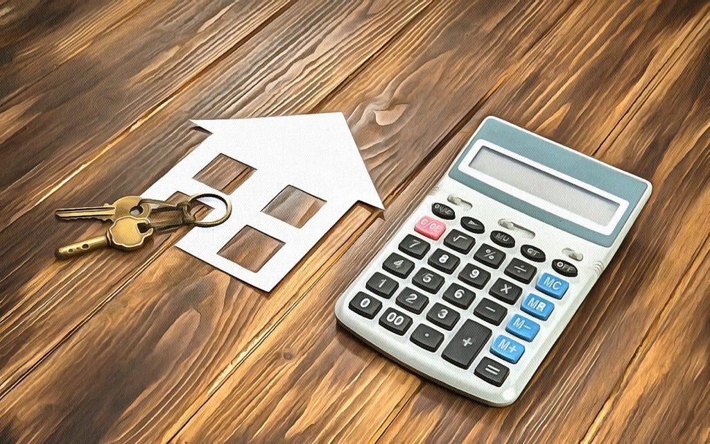Средствами сертификата можно покрыть первоначальные взносы при открытии ипотеки