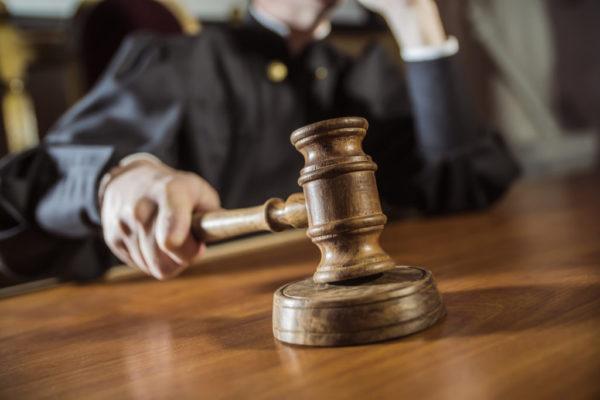 Судьи априори настроены на то, чтобы наказать нарушителя в обмане государства за обналичивание маткапитала