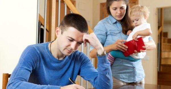 В Москве предусмотрена дополнительная компенсационная выплата, где оба родителя являются студентами