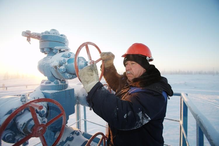 Вахтовая работа в условиях Крайнего Севера засчитывается в соответствующий стаж