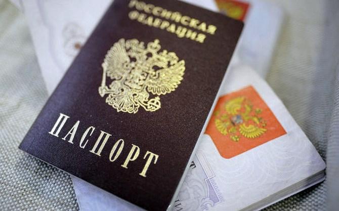 Воспользоваться программой маткапитала могут только граждане РФ