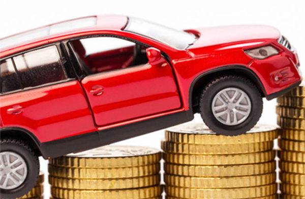 Возможные трудности при оформлении льгот на налог по транспорту, с которыми может столкнутся инвалид