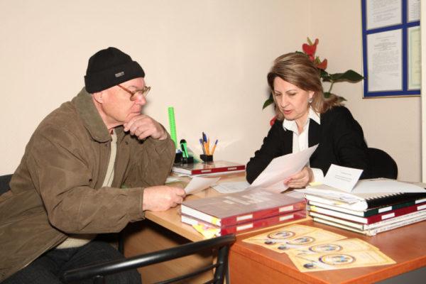 Вы можете обратиться к специалистам, чтобы они помогли вам грамотно осуществить процедуру получения инвалидности
