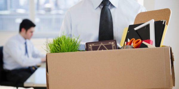 Законодательство позволяет использовать незакрытые отпуска единомоментно, с увольнением сразу же перед выходом на работу