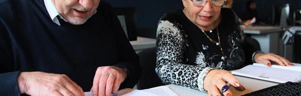 Сотрудник МВД вправе получать пенсию по инвалидности, если он получил увечье при несении службы