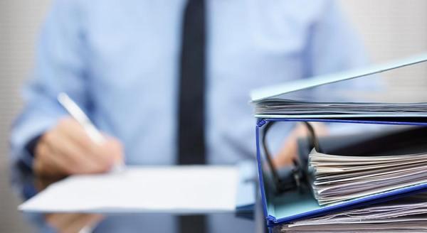 Придется ежегодно вновь подавать документы, чтобы подтвердить право на получение выплаты