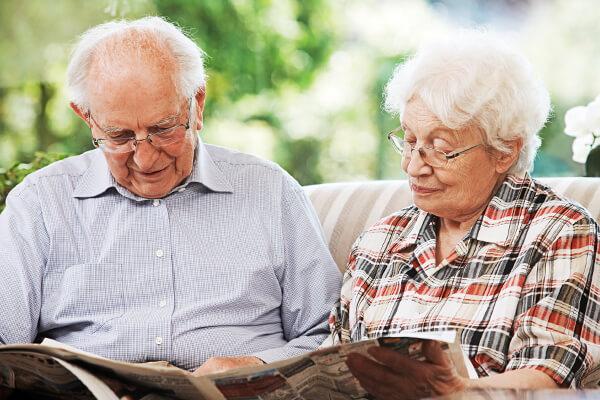 Перерасчет пенсии по старости, если начислена льготная пенсия: основания и процедураПерерасчет пенсии по старости, если начислена льготная пенсия: основания и процедура