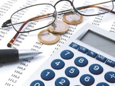Налоговый вычет для пенсионеров: условия получения и оформление