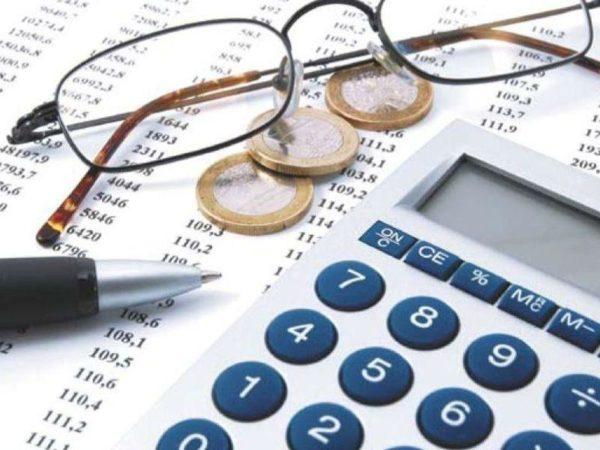 Изображение - Процедура возврата налога работающим пенсионерам при покупке квартиры image001-e1554119471891