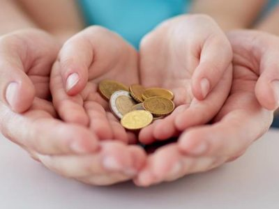 Налоговый вычет на благотворительность: размер, документы, пример, сроки
