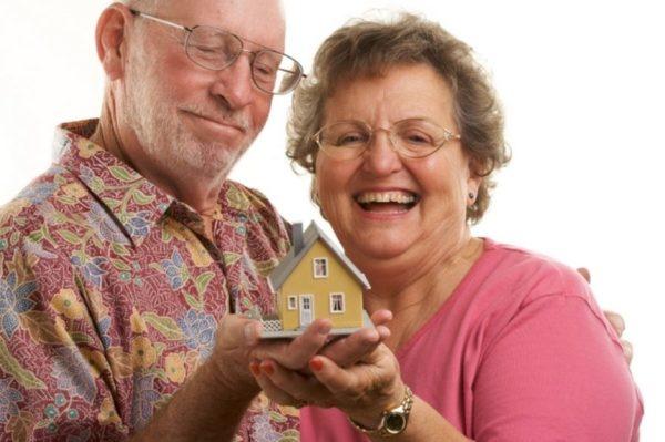 Изображение - Процедура возврата налога работающим пенсионерам при покупке квартиры image002-e1554122577657