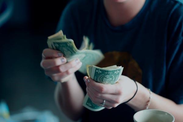 Субсидия на оплату жку пенсионерам