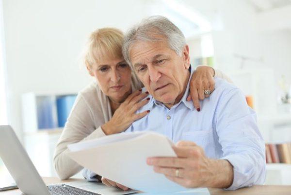 Обязательна уплата налога при продаже собственности пенсионером при несоблюдении предельного минимального периода