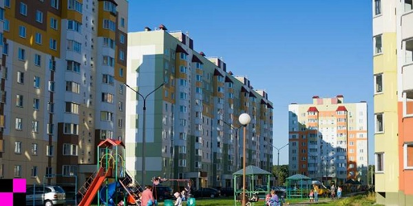 Стать владельцами жилья благодаря данной программе могут представители множества государственных структур