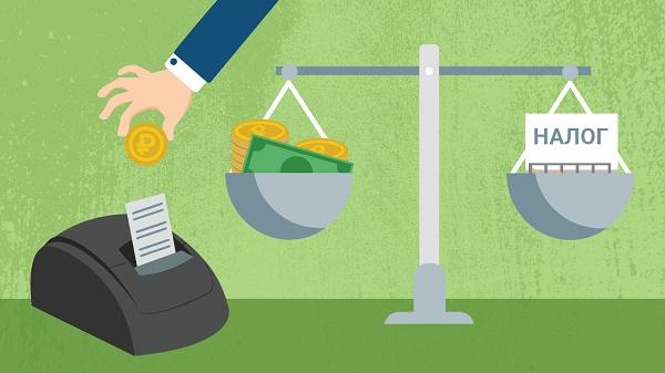 При передаче данных в банк нужно учитывать различные сроки исчисления срока годности данного документа