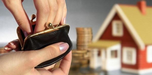 Получает сведения об имуществе налогоплательщиков инспекция непосредственно от ведущих учет органов