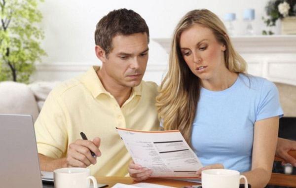 Прежде чем затеять получение средств, очень важно изучить требования, законодательно установленные по данной теме