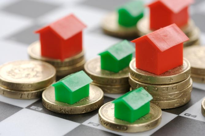 Если у вас нет своей квартиры, но вы проживаете в жилье у родственников, получить субсидию будет невероятно сложно, даже несмотря на исключения