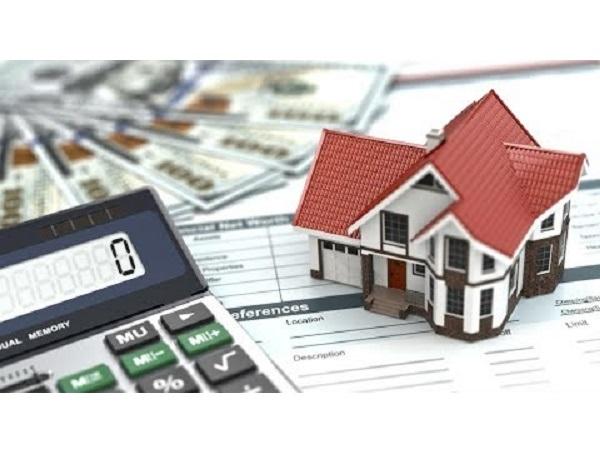 Налоговые льготы никак не могут быть едиными, так как многие из них устанавливаются исключительно на уровне муниципальных образований