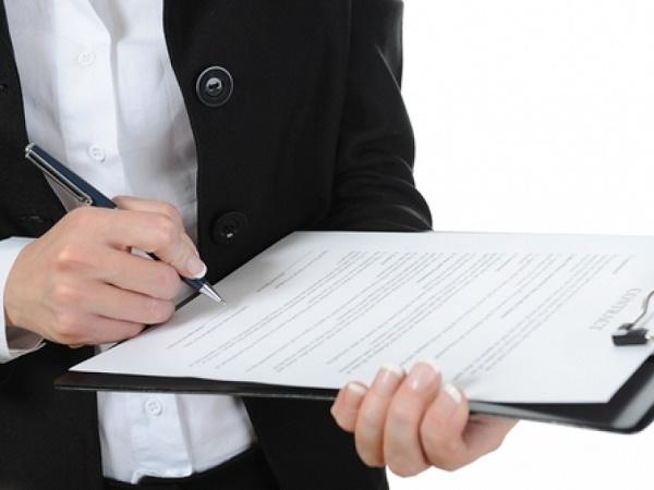 Обязательно проверьте, все ли указанные в справке сведения соответствуют истине, даже опытные работники бухгалтерии могут допускать ошибки при ее составлении