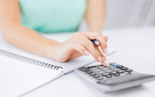 Бухгалтеры должны правильно вести отчетность по отпускным и НДФЛ