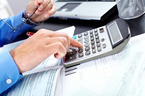 Программа софинансирования действует во многих регионах России
