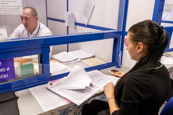 О точных суммах выплат, а также других льготах региона можно узнать по месту жительства, в местной администрации