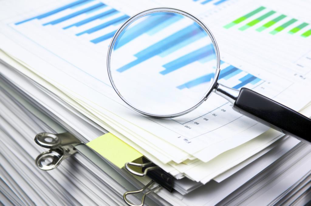 На рассмотрение заявления и приложенной документации у ПФР уходит около месяца