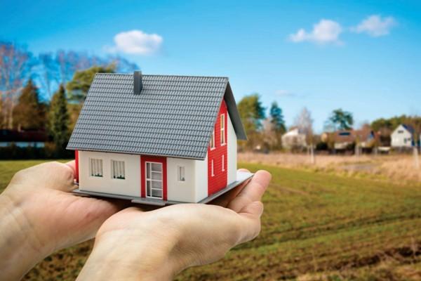 Если в регионе существует соответствующая программа, при соблюдении всех условий получение земельного участка вполне возможно